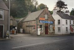 Supply Stores c1980s